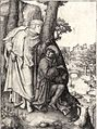 Lucas van Leyden - Susanna and the Elders - WGA12943.jpg