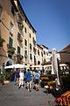 Lucca (8189978482).jpg