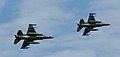 Luchtmachtdagen 2011 Royal Netherlands Air Force (6188268477).jpg