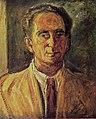 Ludwig-Jonas-Selbstportrait-1939.jpg