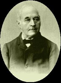 Ludwig Andreas Buchner 1897 (Ausschnitt).png