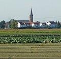 Ludwigshafen, Germany - panoramio (3).jpg
