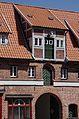 Lueneburg IMGP9173 wp.jpg