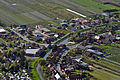 Luftaufnahmen Nordseekueste 2012-05-by-RaBoe-531.jpg