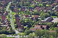 Luftaufnahmen Nordseekueste 2012-05-by-RaBoe-D90 021.jpg