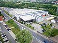 Luftbild Stiegelmeyer Herford.jpg