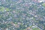 Luftfoto Korneuburg 2014 03.jpg