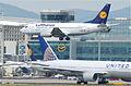 Lufthansa Boeing 737-530; D-ABIC@FRA;06.07.2011 603ln (5915229450).jpg