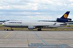 Lufthansa Cargo, D-ALCI, McDonnell Douglas MD-11F (20327183066).jpg