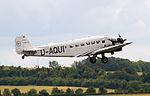 Lufthansa Ju 52 3mg2e Wk-Nr 5489 6 (5923463669).jpg