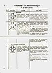 Luftschutzmerkblatt-Deutsches Reich (August 1939) Seiten 18-19.jpg