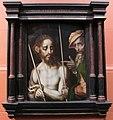 Luis de morales, ecce homo, 1560-70 ca. 01.JPG