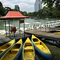 Lumphini, Pathum Wan, Bangkok 10330, Thailand - panoramio (11).jpg