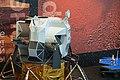 Lunar module.jpg