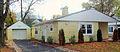 Lustron House at 7 Jermain St, Albany, NY.jpg