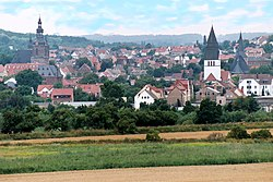 Lutherstadt Eisleben, view to the town-2.jpg