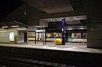 Luton Airport Parkway railway station MMB 11 319011.jpg