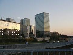 Luxembourg EU-Hauptstadt 08