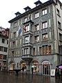 Luzern (5029596713).jpg