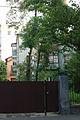 Lviv Bortnianskiego SAM 0891 46-101-0093.JPG