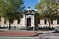 Lycée Berthollet à Annecy - IMG 9979.jpg