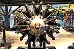 Lycoming R-680-BA Aircraft Engine.jpg