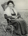 Lydia Rollins Wixson.png