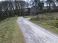 Lyme Park East Lodge - geograph.org.uk - 1134758.jpg