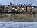 Lyon sous la neige LL1.jpg
