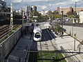 Lyon tram T4 III.jpg