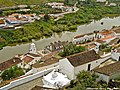 Mértola - Portugal (4707478890).jpg