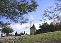 Mühle Alphonse Daudet bei Fontvieille.jpg