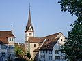 Münster in Schaffhausen.jpg