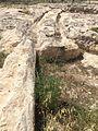 Mġarr cart ruts 12.jpg