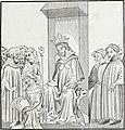 Mœurs, usages et costumes au moyen âge et à l'époque de la renaissance (1871) (14590293240).jpg