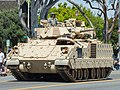 M2A2 Bradley Infantry Fighting Vehicle.jpg