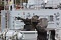 M314 Sakala NOCO 2014 08 23 mm gun.JPG