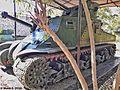 M3 Lee Medium Tank. (31537103800).jpg