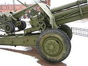M60 Saint Petersburg 5