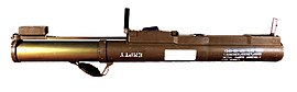M72 Light Anti-tank Weapon (7414626756).jpg