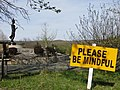 MABA PleaseBeMindful Sign.jpg
