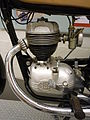 MAF 125cc 1958 Fita AMC engine.JPG
