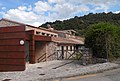 MAJORKA - Sanktuarium LLUC, AB-079.jpg
