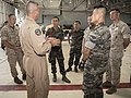MARFORPAC and ROK Marines conduct combined Intel training 150715-M-XX123-007.jpg