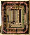 MCP3008-I SL 03521C6.jpg