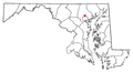 MDMap-doton-Lutherville-Timonium.PNG