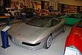 MG EX-E concept car (2088693211).jpg