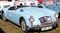 MG MGA 1600 2-Seater Sports 1961.jpg