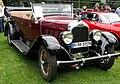MHV Auburn 6-66A Touring 1927 01.jpg