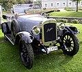 MHV Austin 20 1919 01.jpg